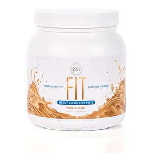 Picture of FIT Shake - Vanilla